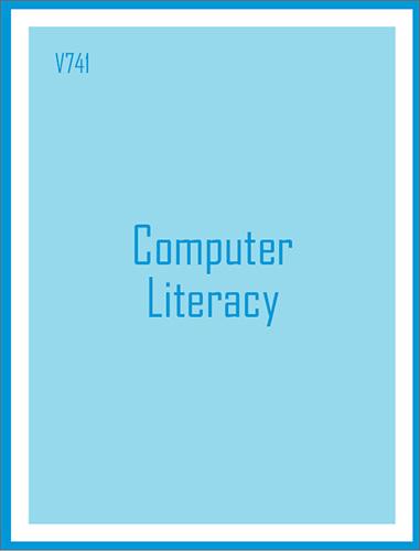 The LFBC Computer Literacy Program