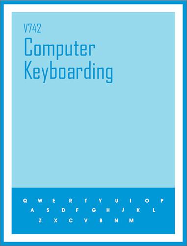 The LFBC Keyboarding Program