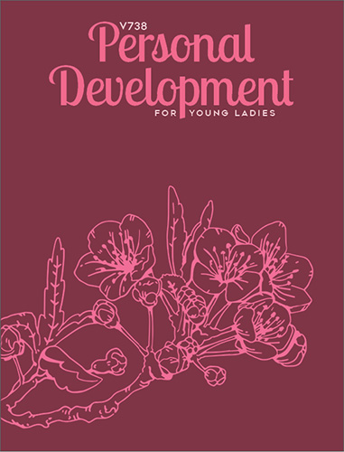 The LFBC Personal Development Program (Women)