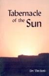 Tabernacle of the Sun